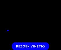 Vinetiq